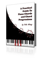 Can You Learn Piano On A 76 Key Keyboard Online Piano