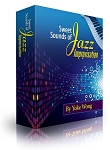 Sweet Sounds Of 