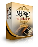 Teach Piano Ebook