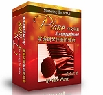 Mastering the Art of Piano Accompaniment Piano Lessons in Chinese - Digital Downloadable