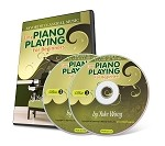 Easy Piano Playing for Beginners - Favorite Classical Music